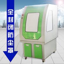 电脑数控立体多头精雕玉石翡翠玛瑙S300雕刻机