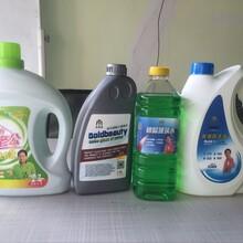 台州防冻液生产设备,防冻液设备报价,设备厂家直销品牌授权