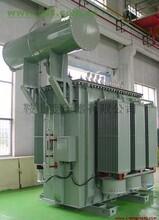 通州变压器回收工业变压器成套设备回收