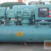 大兴变压器回收大型工业变压器成套设备拆除回收