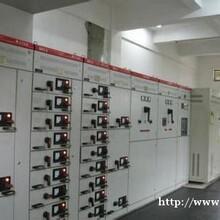 北京变压器收购中心通州变压器成套设备回收企业