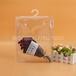 烟台PVC透明塑料袋