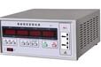 36V50A可调直流电源品质保证性价比高专业生产质量好服务完善