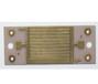 陶瓷线路板将使家用激光雕刻机成为新风口