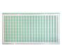 供应特价供应厚膜陶瓷板,厚膜电路板,陶瓷电路板