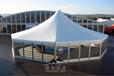 高山篷房面向全国销售出租庆典篷房展览展示篷房