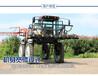 富錦市豐諾大型液壓自走式高架打藥機已納入國家補貼目錄
