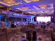 上海節日慶典開業慶典婚禮策劃公司圖片
