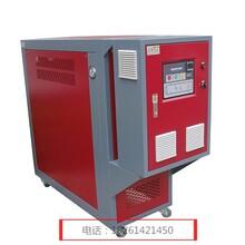 阜宁反应釜专用电热导热油锅炉,导热油炉厂家