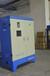 电锅炉、电暖炉、电磁感应采暖炉厂家直销