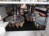 木工砂光机,全自动异形砂光机厂家供应