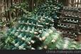 高价回收悬式瓷瓶,蝶式瓷瓶,针式瓷瓶
