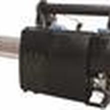 脈沖式煙霧機的使用方和脈沖式煙霧機的功能介紹圖片