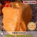 特价黄蜡石鱼池造景黄蜡石小型假山黄蜡石精品优质低价黄蜡石