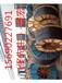 淄博电缆回收(全部.一切)淄博电线电缆回收——均按市场价为准