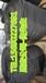 绵阳回收-绵阳电缆回收-绵阳电线回收-行业资讯