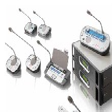 同声传译设备.手拉手话筒.无线导览.投票器