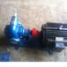 润滑油专用齿轮油泵KCB型高温齿轮油泵厂家直销