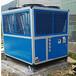 厂家供应玻璃热弯机专用冰水机