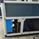 厂家供应28KW机房降温专用风温控设备