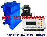 AITR-8KVA医用隔离变压器德越供应AITR-6300