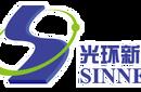 北京博瑞大厦光纤宽带接入价格优惠图片