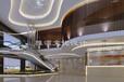北京市雅颂设计专注于酒店设计与装修一体化的公司