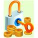 福州专业办理信用贷款,有公积金就可以贷款