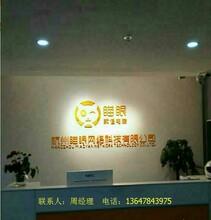 廣州淘寶天貓網店托管代運營圖片