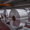 亚铝铝业有限公司