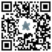 潍坊uc浏览器神马搜索推广开户