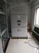 杭州西石项目发电机中性点接地电阻柜