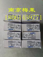 施耐德传感器XX930A2A1M12,南京梅莱机电