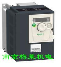 现货XCKJ10541C施耐德限位开关,南京梅莱机电