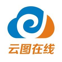 郑州网站建设公司、网站优化、郑州网络推广外包公司、郑州做网站多少钱