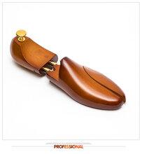 現貨供應荷木鞋撐荷木木整楦實木鞋楦定做可來圖來樣加工定制圖片