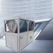 新型粮食烘干设备环保节能高温干燥除湿机玉米烘干机
