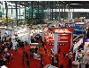 2018中国国际军民融合技术装备博览会