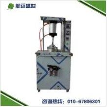 电热气压面饼的机器做卷菜春饼用的春饼机泵压电动荷叶圆饼机做水烙馍饼皮的机器图片