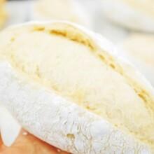 深圳面包加盟先生粮品-专做面包加盟图片