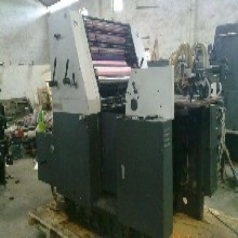 浙江杭州物资回收公司,杭州印刷设备回收,杭州废品回收