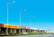 崇左龙州县太阳能灯杆龙州县哪里有灯杆卖龙州到路灯杆价格