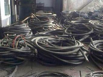 北京无缝管回收北京架子管回收