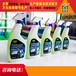 贵州国标汽车车用尿素生产设备及价格表