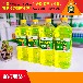 云南小型車用尿素生產設備及生產工藝