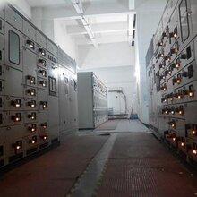 上海旧配电柜回收,上海回收配电房配电柜,上海车间配电柜回收,上海高低压配电柜回收图片