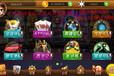 唐山电玩城游戏攻略:掼蛋游戏几种牌的应对方式