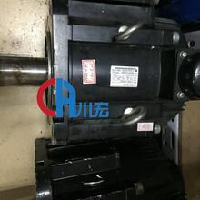 维修安川电机SGM7G-1AAFC61广州川宏科技有限公司-安川维修售后服务中心
