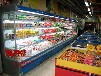山东聊城超市冷柜厂家地址在哪,风幕柜价格多少