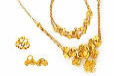 全嘉兴平湖高价上门回收黄金钻石?#30452;?#21253;包奢品首饰免费咨询